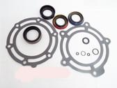 New Process NPG207 Transfer Case Seal & Gasket Overhaul Kit (1980 - 2000) Chrysler /GM
