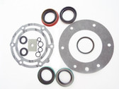 New Process NPG208, 228, 229 Transfer Case Seal & Gasket Overhaul Kit (1979 -1997) Ford/GM/Chrysler