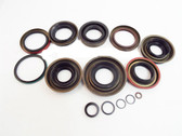 New Process NPG231/C Transfer Case Seal & Gasket Overhaul Kit (1997-2006) Chrysler Jeep