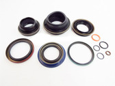 New Process NPG231/C Transfer Case Seal & Gasket Overhaul Kit (1997-2000) Dodge Dakota