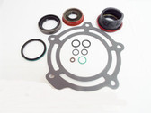 New Process NPG233C Transfer Case Seal & Gasket Overhaul Kit (1995-2006) Chevy GMC ST Light Truck Jimmy/Blazer/Bravada