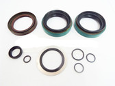 New Process NPG241 Transfer Case Seal & Gasket Overhaul Kit - Jeep Wrangler