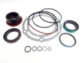 New Process NPG/NVG241C Transfer Case Seal & Gasket Overhaul Kit (1997-2000) CK Light Trucks