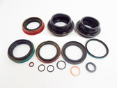 New Process NPG241/C Transfer Case Seal & Gasket Overhaul Kit (1997-1999) Dodge Ram