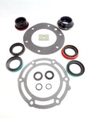 New Process NPG 241/C Transfer Case Seal & Gasket Overhaul Kit used on Heavy Duty Applications