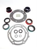 New Process NPG 241/C Transfer Case Seal & Gasket Overhaul Kit used on Heavy Duty Applications