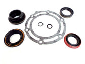 New Process NPG242 Transfer Case Seal & Gasket Overhaul Kit (1987-98) Chrysler / Jeep
