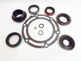 New Process NPG242 Transfer Case Seal & Gasket Overhaul Kit (1987-2000) Chrysler / Dodge / Jeep