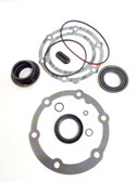 New Process NPG246  Transfer Case Seal & Gasket Overhaul Kit (1998-2000) CK Light Truck (1999-2003) BKS/Silverado/Sierra