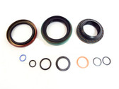 New Process NPG247  Transfer Case Seal & Gasket Overhaul Kit (1999-2006)