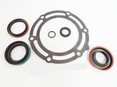 New Process NPG249  Transfer Case Seal & Gasket Overhaul Kit (1992-2000) Jeep / Chrysler