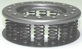 4L80E Direct Clutch Return Spring (1990-UP)