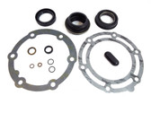 New Process NPG261  Transfer Case Seal & Gasket Overhaul Kit (1999-UP)
