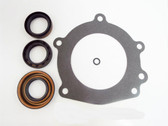 Borg Warner BW1350  Transfer Case Seal & Gasket Overhaul Kit (1983-1997) Ford
