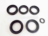 Borg Warner BW4404 BW4403 Transfer Case Seal & Gasket Overhaul Kit (1996-1998) Explorer (1997-2001) Mountainer (1999-UP) Explorer (1999-2001) Mountainer