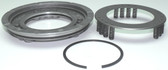 4L80E Intermediate Clutch Piston Kit (1997-UP)
