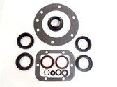 Borg Warner BW4406  Transfer Case Seal & Gasket Overhaul Kit (1996-2006) Ford