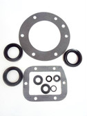 Borg Warner BW4407  Transfer Case Seal & Gasket Overhaul Kit (1987-1998) Ford