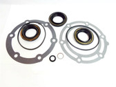 Borg Warner BW4470  Transfer Case Seal & Gasket Overhaul Kit (1997-2000) CK Light Trucks