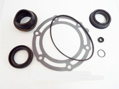 Borg Warner BW4482  Transfer Case Seal & Gasket Overhaul Kit