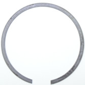 4L80E Intermediate Clutch Retainer Snap Ring (1990-UP)