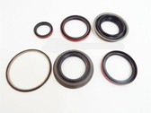 FORD/LINCOLN/MERCURY 6F50/55  Transfer Case Seal & Gasket Overhaul Kit