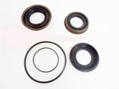 Jaguar X Type JF506F  Transfer Case Seal & Gasket Overhaul Kit