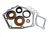 A42 A44 A45 Toyota Van  Transfer Case Seal & Gasket Overhaul Kit (1989-1990)