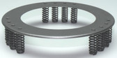 4L80E Intermediate Clutch Retainer Spring