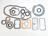 A40 Series  Transfer Case Seal & Gasket Overhaul Kit - Chrysler