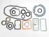 A40 Series  Transfer Case Seal & Gasket Overhaul Kit - Chrysler