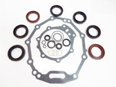 A340H Toyota 4 Runner (1992-2002) Tacoma (1995-2002) Tundra (1999-2002) Sequoia (2000-2002) T100 (1993-1998) Transfer Case Seal & Gasket Overhaul Kit