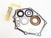 A340F Toyota Previa  Transfer Case Seal & Gasket Overhaul Kit (1994-1996)