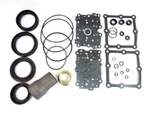 A540H Camry, (1988-1996) Rav 4 (1995-2000)  Transfer Case Seal & Gasket Overhaul Kit