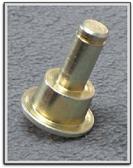 Chrysler A904 A727 A518 A618 HD Steel Reverse Servo Pin by Adapt-A-Case