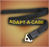 Jack Buddy Replacement Strap by Adapt-A-Case