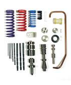 GM 4L80E Transmission PowerTow Performance Shift Kit (1990-UP) Fairbanks