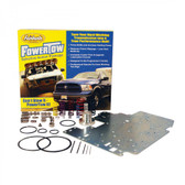 Ford AODE 4R70E/W 4R75E/W Transmission Powertow Performance Shift Kit by Fairbanks