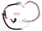 4L80E Internal & External Transmission Wiring Harness Kit (1991-2003)