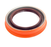 6T70/6F55 Torque Converter Metal Clad Seal 24249376