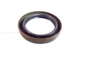68RFE 5-45RFE Front Cover Metal Clad Seal (2007-2011) 4617919AB