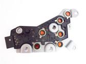 1000 2000 2400 Pressure Manifold Switch, 6-Switch Style (2000-2005) 24200495/24226580