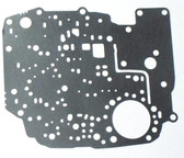TH350 Valve Body Separator Plate Gasket (1969-1980) Lower w/o Lock Up