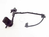 4R44E 5R44E 4R55E 5R55E Internal Wire Harness w/ Case Connector  F5TZ-7Z409B