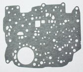 TH350C Valve Body Separator Plate Gasket (1980-1986) Upper w/ Lock Up