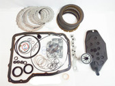 68RFE Transmission Master Rebuild Kit (2007-UP)