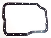 4F27E Oil Pan Gasket (1999-UP) Farpak