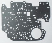 TH350C Valve Body Separator Plate Gasket (1980-1986) Lower w/ Lock Up