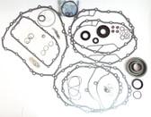 SPSA|SMLA|STYA|SBLA Transmission Gasket & Seal Overhaul Kit (Civic Hybrid 06-12, Insight 10-12)