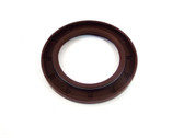 4F27E Front Pump Metal Clad Seal (1999-2009) FN11-19-241